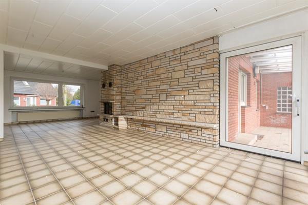 Grote foto neuenhaus gro es einfamilienhaus in guter lage huizen en kamers eengezinswoningen