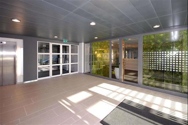 Grote foto te huur kantoorruimte jansbuitensingel 6 arnhem huizen en kamers bedrijfspanden