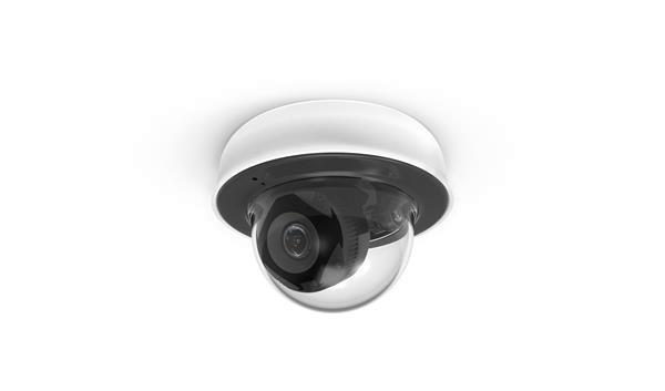 Grote foto cisco meraki mv12n audio tv en foto videobewakingsapparatuur