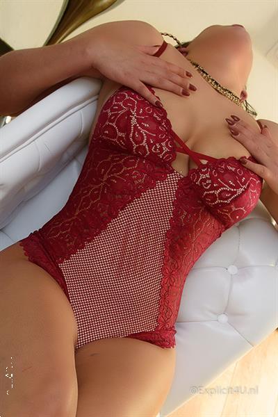 Grote foto een bloedgeile hollandse stoot erotiek escort service
