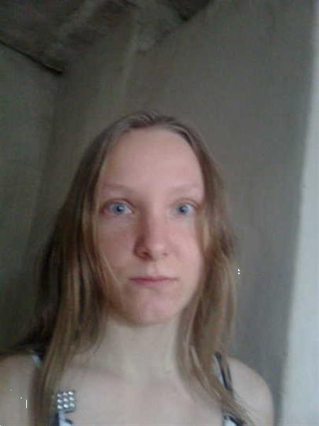 Grote foto sexles erotiek vrouw zoekt mannelijke sekspartner