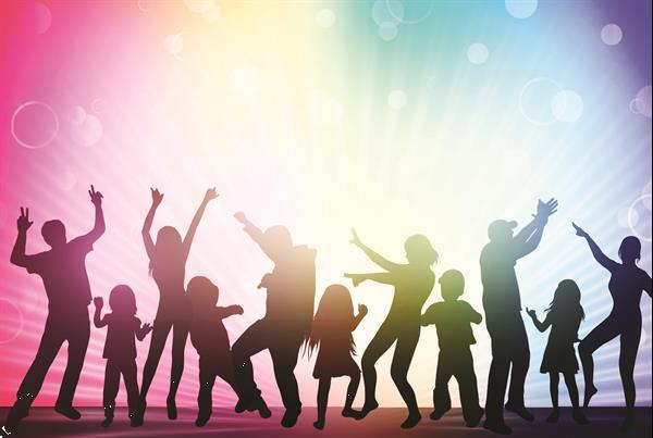 Grote foto kinderfeestjes workshops escape rooms diensten en vakmensen kinderfeestjes en entertainers