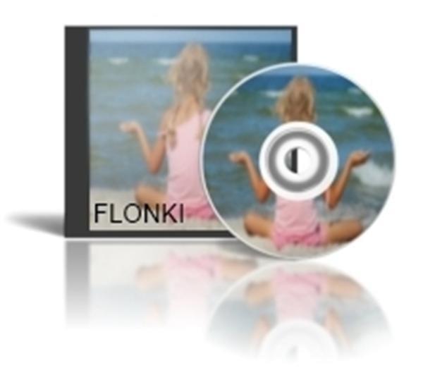 Grote foto geleide meditatie voor kinderen set audio tv en foto algemeen