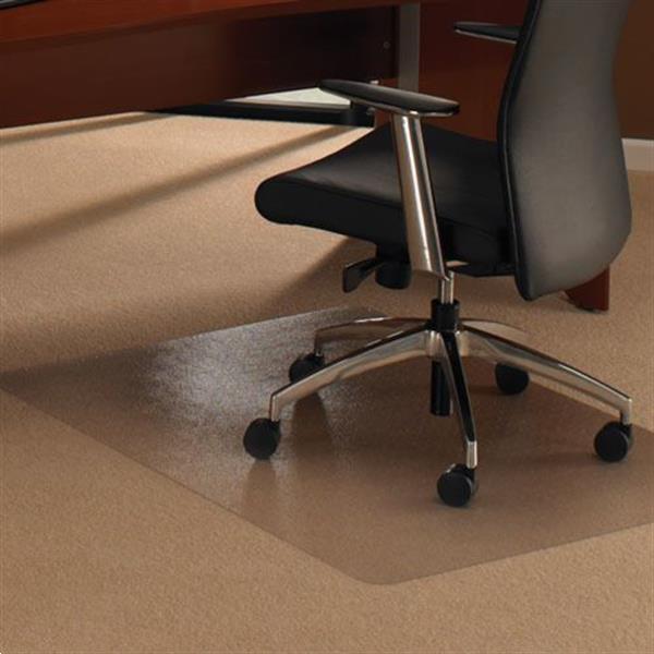 Grote foto ultimat ii 120x90 vloermat transparant huis en inrichting onderdelen en accessoires