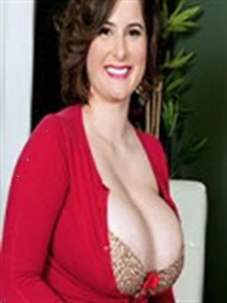 Grote foto wil jij mij spuitend klaar laten komen erotiek vrouw zoekt mannelijke sekspartner