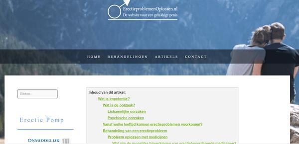 Grote foto webdesign website laten maken diensten en vakmensen webdesigners en domeinnamen