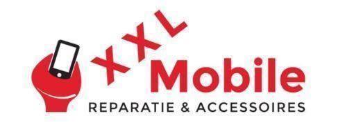 Grote foto iphone samsung reparaties meppel telecommunicatie overige telecommunicatie