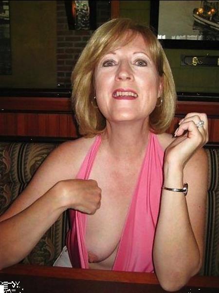 Grote foto man gezocht voor erotisch contact erotiek contact vrouw tot man