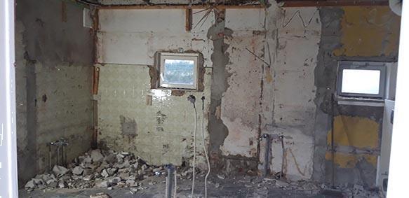 Grote foto voor alle klussen in om huis diensten en vakmensen klussers en klusbedrijven