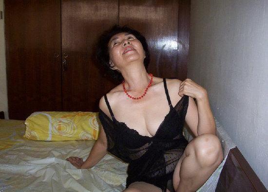 Grote foto zoek een sexcontact erotiek contact vrouw tot man
