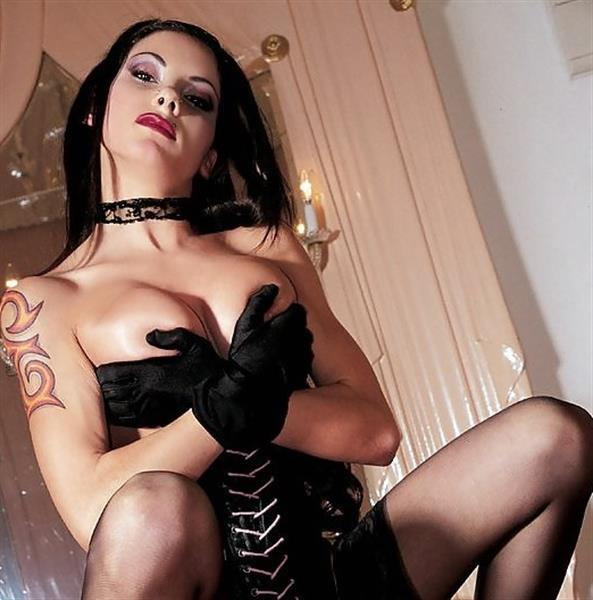 Grote foto meesteres evt stel zoekt lust slaaf erotiek sm contact