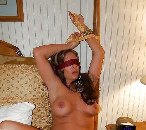 Grote foto kan jij mijn wensen vervullen erotiek contact vrouw tot man