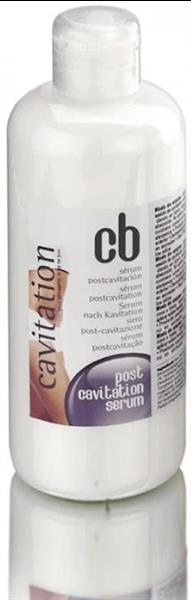 Grote foto tecnovita by bh lotion voor na de cavitatie cbg61 250 ml beauty en gezondheid massage
