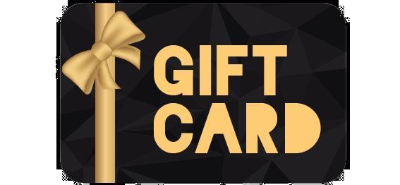Grote foto the junior digitale gift card tickets en kaartjes overige sport korting en cadeaubonnen