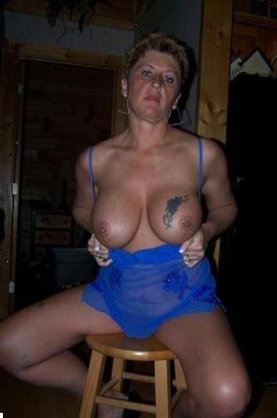 Grote foto lieve vrouw zoekt erotiek contact vrouw tot man