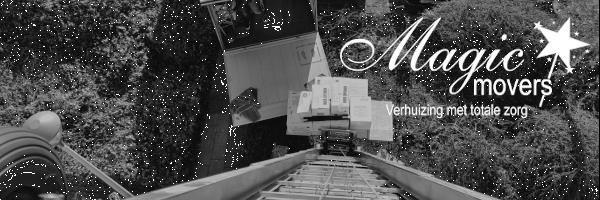 Grote foto corona crisis verhuizen magic movers diensten en vakmensen verhuizers en opslag