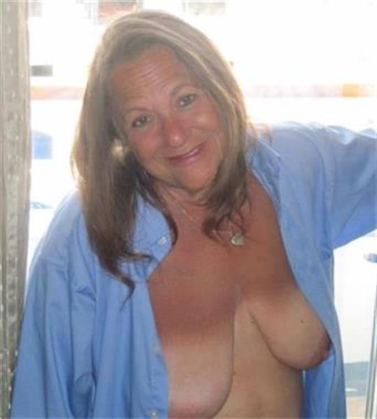 Grote foto anaal erotiek contact vrouw tot man