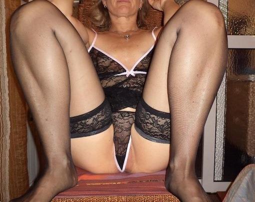 Grote foto oma met geile zin erotiek contact vrouw tot man