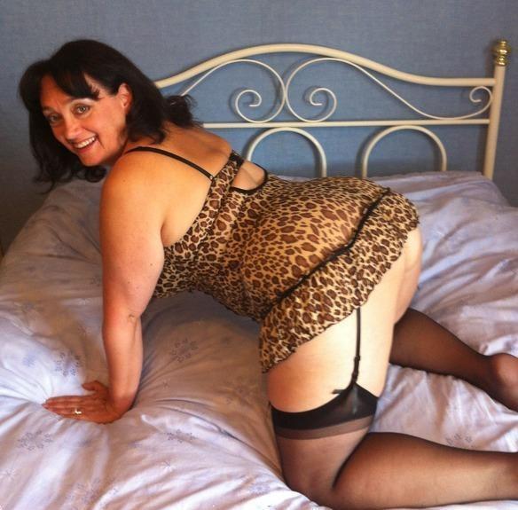 Grote foto geile vollere vrouw .... erotiek contact vrouw tot man