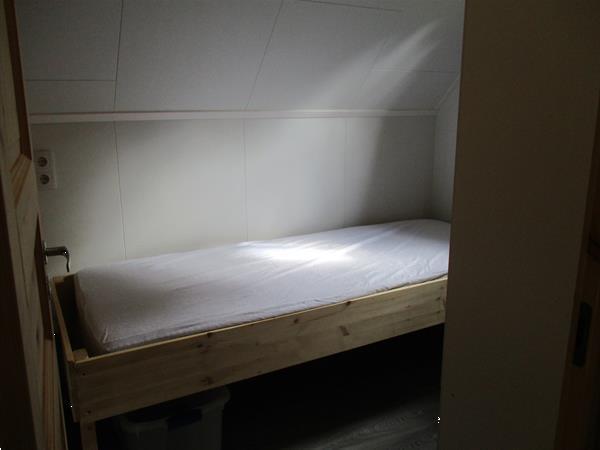 Grote foto direct woonruimte huren informeer naar de mogelijkheden caravans en kamperen overige caravans en kamperen