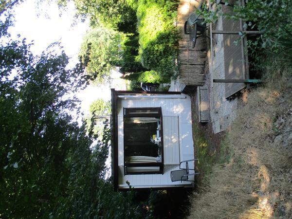 Grote foto camping park recreatiewoningen kort langere tijd te huur vakantie campings