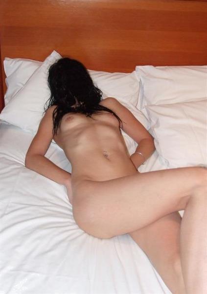Grote foto geile getrouwde nymf zoekt bij man erotiek contact vrouw tot man