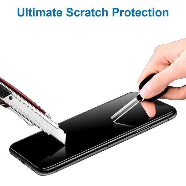 Grote foto mmobiel 2 stuks huawei mate 30 lite glazen screenprotector t telecommunicatie toebehoren en onderdelen