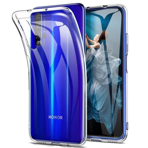 Grote foto mmobiel 2 in 1 beschermset voor huawei nova 5t screen prot telecommunicatie toebehoren en onderdelen