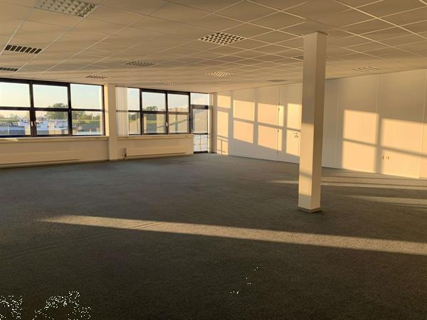 Grote foto te huur kantoorruimte schaardijk 19 krimpen aan den ijssel huizen en kamers bedrijfspanden
