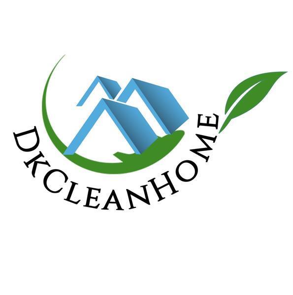 Grote foto dkcleanhome schoonmaakbedrijf den haag diensten en vakmensen schoonmaken