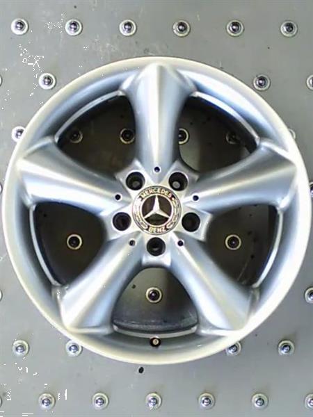 Grote foto 0551 set 17 clk breedset igst a2094013502 a2094010502 auto onderdelen overige auto onderdelen