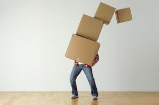 Grote foto inboedel opruimen en bezemschoon opleveren huizen en kamers appartementen en flat
