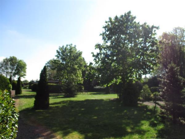 Grote foto heerlijk tot rust komen op een rustiek park nabij groningen vakantie singles en alleenstaanden