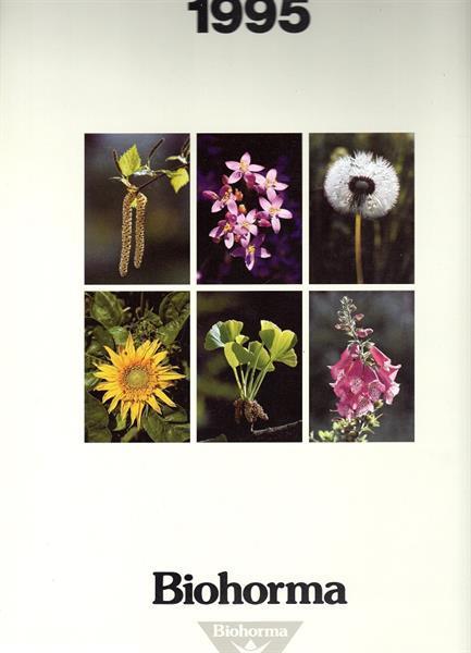 Grote foto 11 kalenders 66 plantenfoto 30x20 cm. dr vogel diversen kalenders en agenda