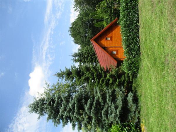 Grote foto chalet stacaravan direct een week te boeken op rustig park caravans en kamperen overige caravans en kamperen