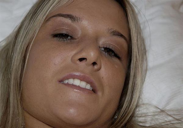 Grote foto overgave ..... erotiek sm contact