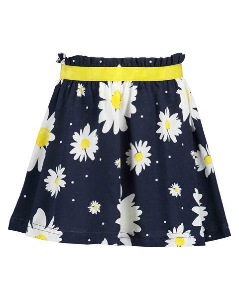 Grote foto te koop zomer kleding jongens en meisjes kinderen en baby maat 134