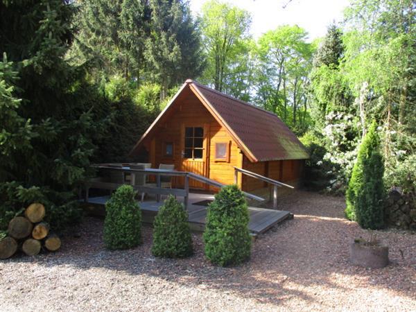 Grote foto camping trimunt ideaal voor rustzoekers.tijdelijk verhuur huizen en kamers overige te huur