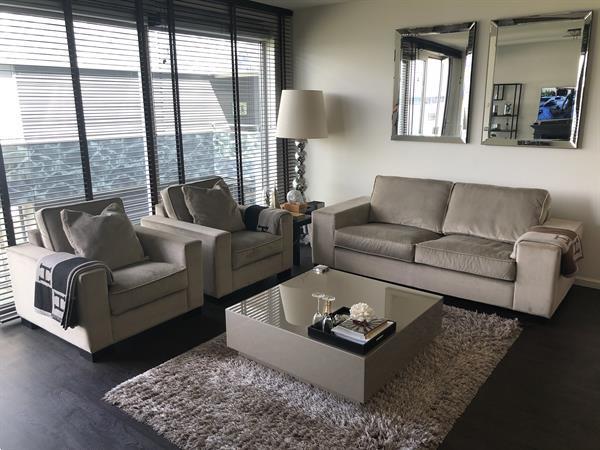 Grote foto eric kuster style meubelen velvet bankstel huis en inrichting complete zithoeken