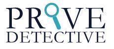 Grote foto opleiding particulier onderzoeker diensten en vakmensen cursussen en workshops
