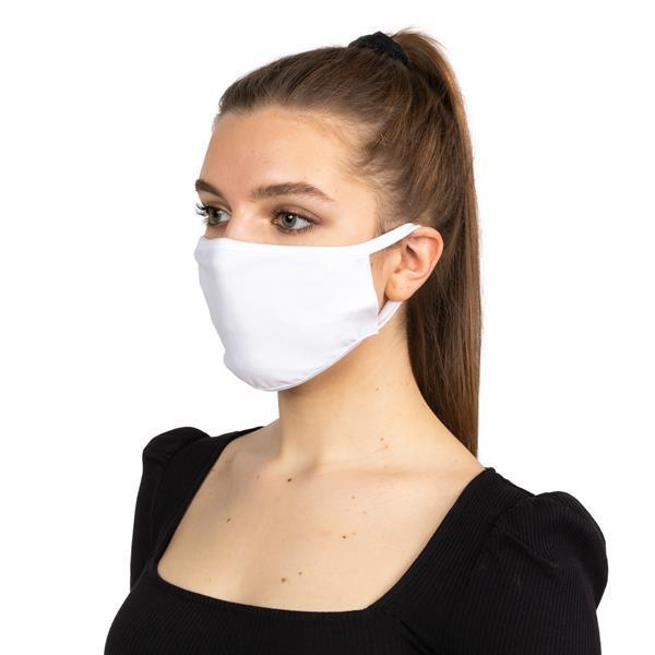Grote foto dgm company beschermende maskers sieraden tassen en uiterlijk heren