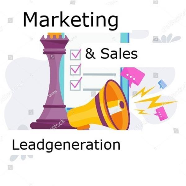 Grote foto ondernemersplatform voor mkb nederland diensten en vakmensen marketing en reclame