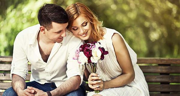 Grote foto ware liefde krijg je geliefde terug erotiek man zoekt relatie met vrouw