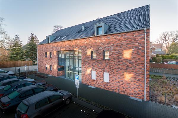 Grote foto nordhorn eigentumswohnung in toller lage huizen en kamers appartementen en flat