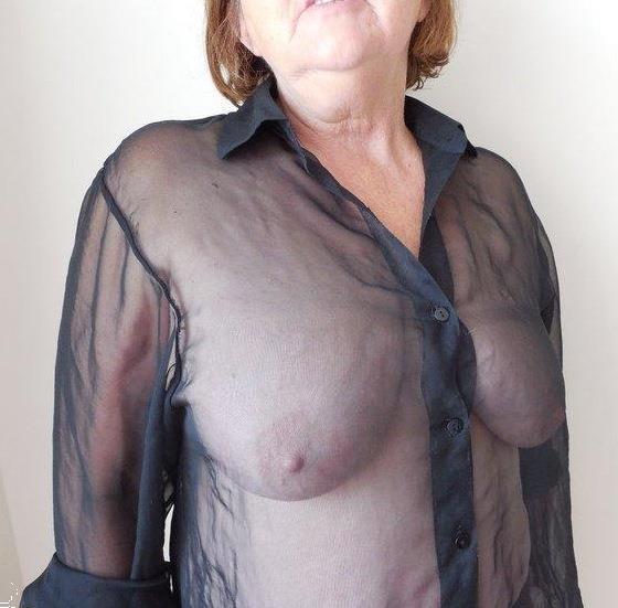 Grote foto oudere dame op zoek naar jonge seks god erotiek contact vrouw tot man