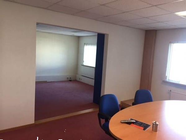 Grote foto nette kantoorunits beschikbaar in eindhoven. onderneminge huizen en kamers bedrijfspanden