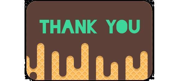 Grote foto thank you digitale gift card tickets en kaartjes overige sport korting en cadeaubonnen
