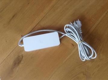 Grote foto te koop mac mini ym8410v en toast brandpr. computers en software desktop pc