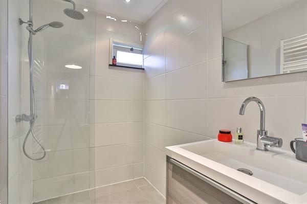 Grote foto abel tasmanstraat 2 groningen huizen en kamers appartementen en flats