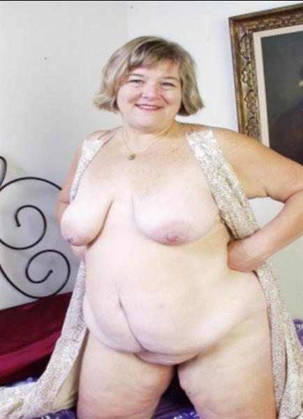 Grote foto mijn man wil niet meer erotiek contact vrouw tot man